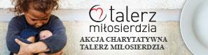 Ogólnopolska akcja charytatywna Okruszek
